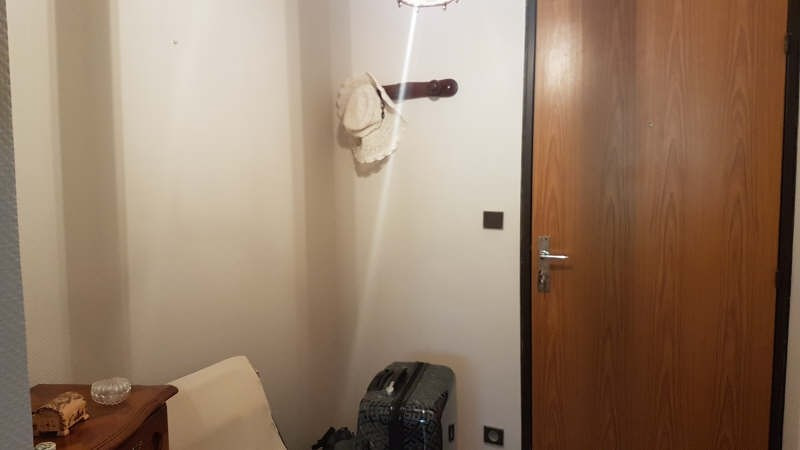 Revenda apartamento Bagneres de luchon 38150€ - Fotografia 5
