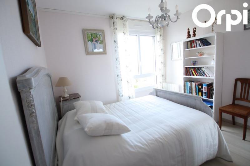 Vente appartement Royan 368900€ - Photo 3