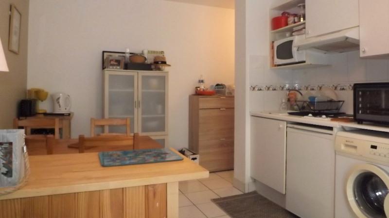 Sale apartment Nantes 104900€ - Picture 4