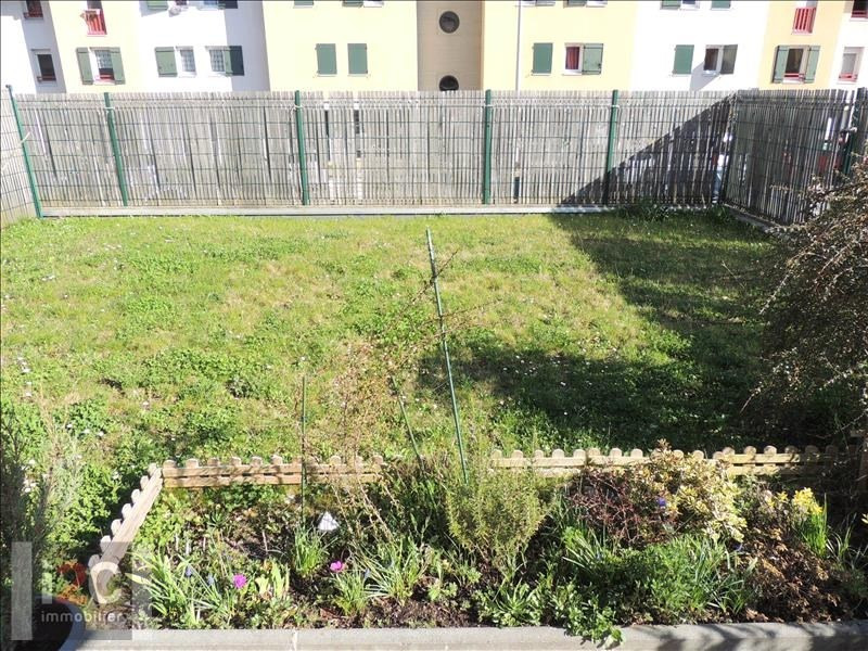 Vente appartement Thoiry 180 000€ - Photo 5