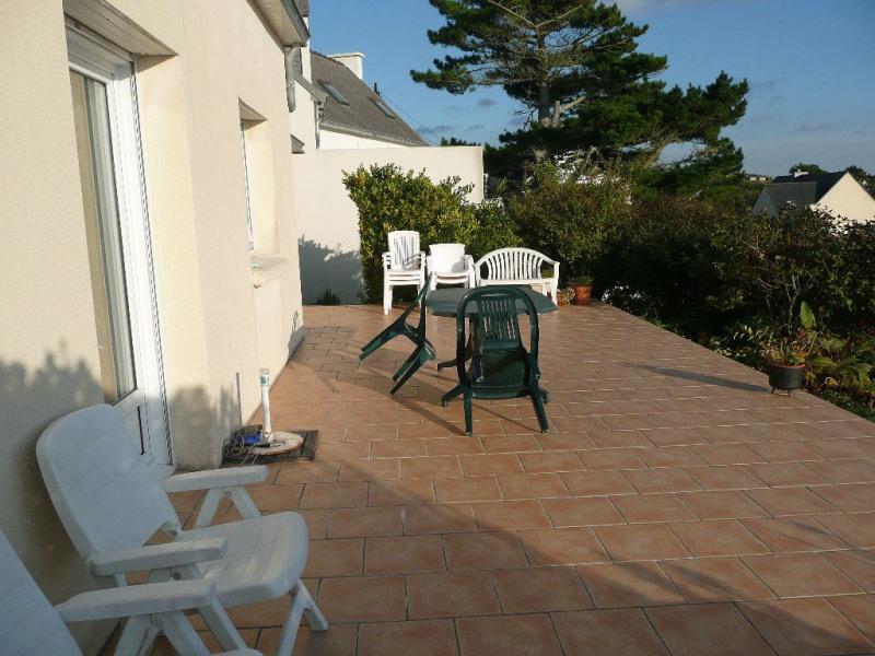 Vente maison / villa Plouhinec 276000€ - Photo 6