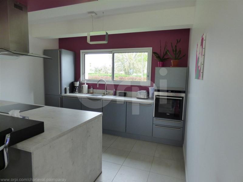 Vente maison / villa La feuillie 462000€ - Photo 4
