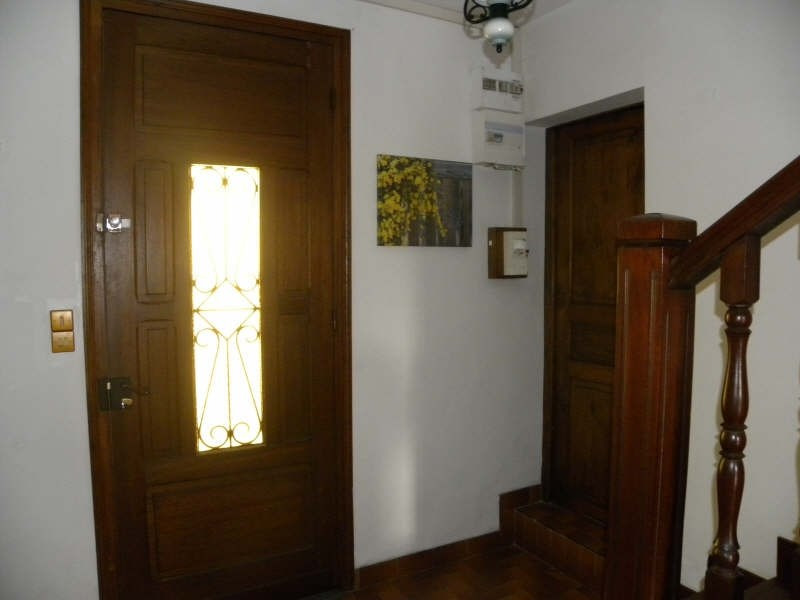 Rental apartment Ainhice mongelos 555€ CC - Picture 6