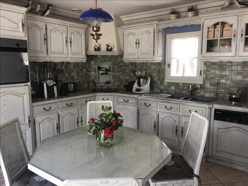 Vente de prestige maison / villa Challans 555000€ - Photo 4