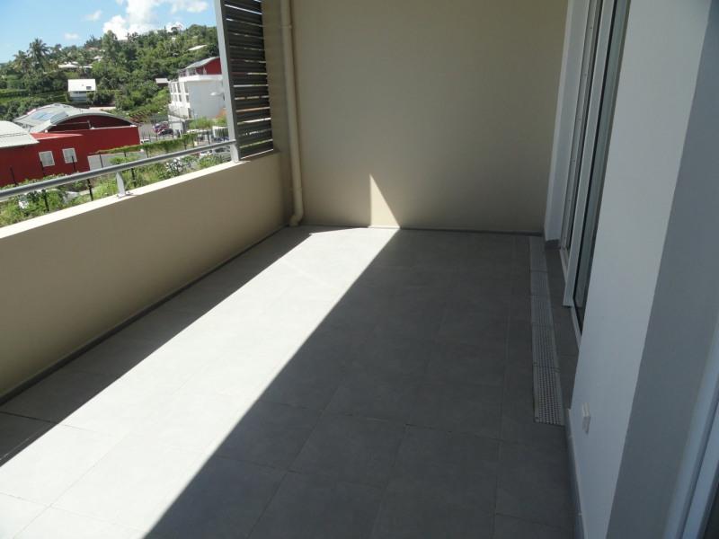 Location appartement St denis 770€ CC - Photo 6