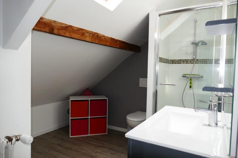 Deluxe sale house / villa Le pecq 1442000€ - Picture 12