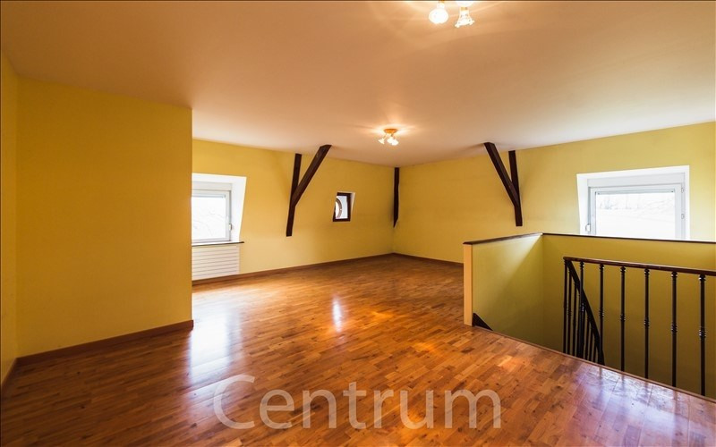 Продажa дом Metz 499000€ - Фото 8