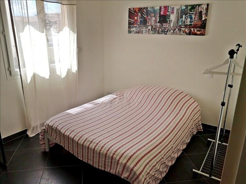Sale house / villa Beziers 237300€ - Picture 6