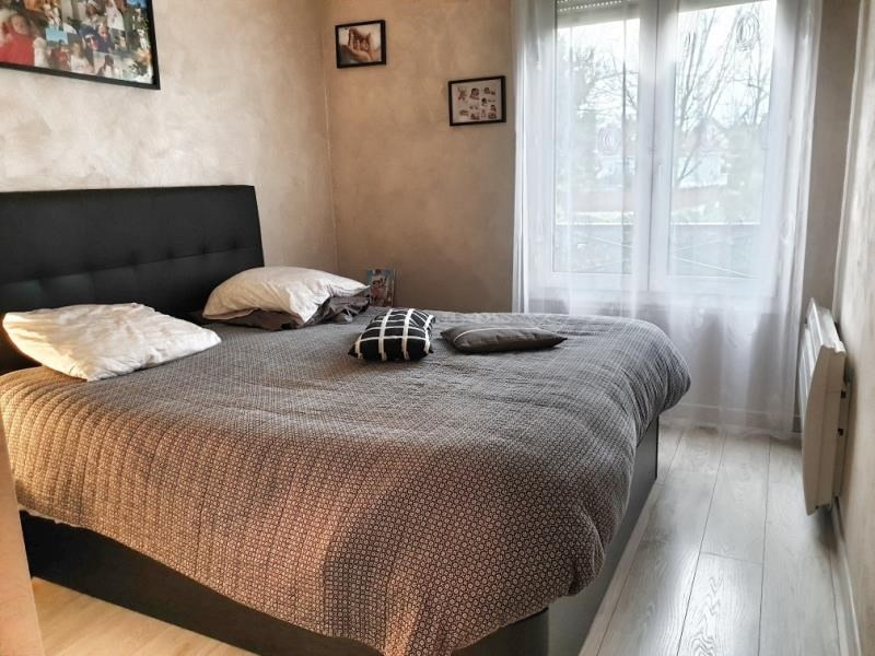 Vente appartement Taverny 249 000€ - Photo 5