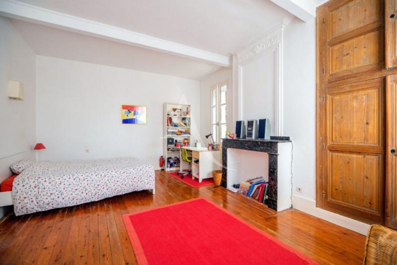 Deluxe sale house / villa Cugnaux 689000€ - Picture 7