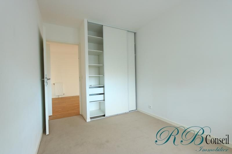 Location appartement Chatenay malabry 1 270€ CC - Photo 8