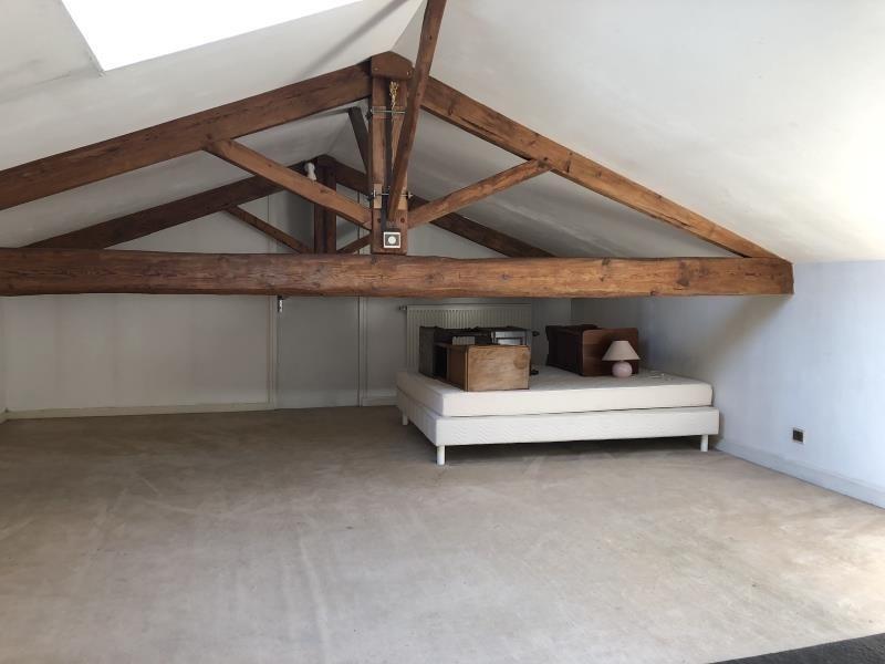 Venta  casa Poitiers 148000€ - Fotografía 11