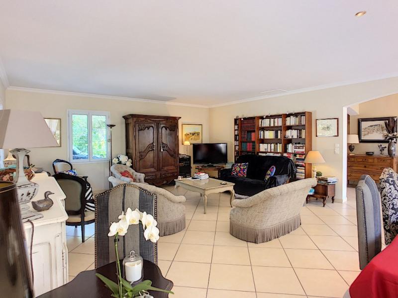 Immobile residenziali di prestigio casa Villeneuve les avignon 599000€ - Fotografia 3