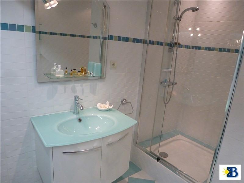 Vente maison / villa Chatellerault 397100€ - Photo 14