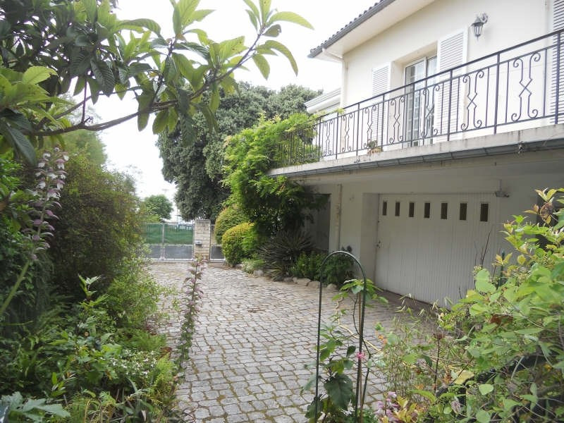 Deluxe sale house / villa St georges de didonne 695000€ - Picture 4