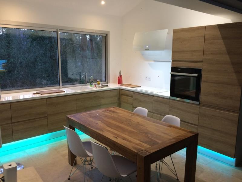 Verkoop  huis Maintenon 399000€ - Foto 8