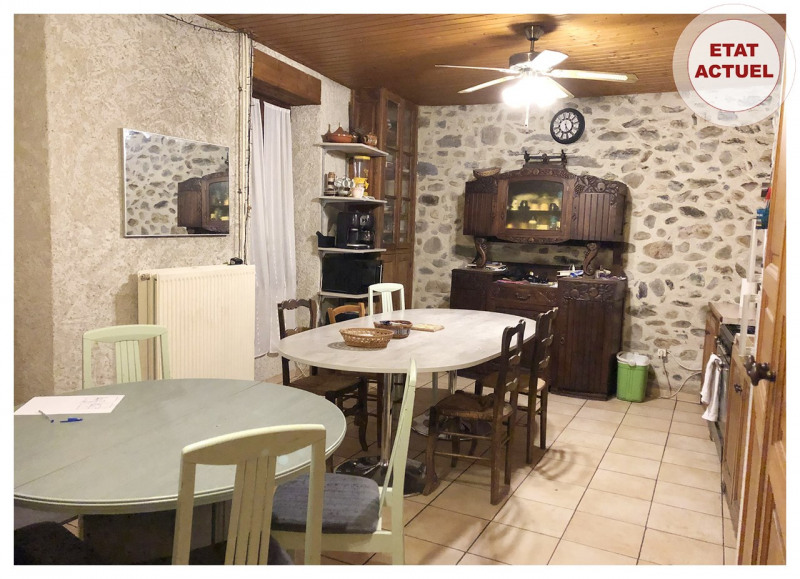 Investeringsproduct  huis Pontcharra 190000€ - Foto 2