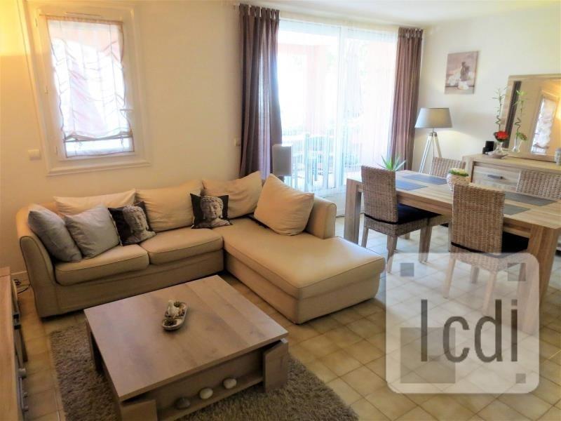 Vente appartement Montpellier 229000€ - Photo 3