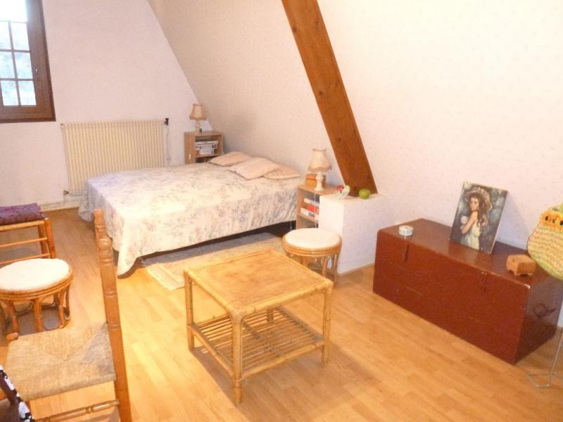 Sale house / villa Verneuil d'avre et d'iton 325000€ - Picture 10