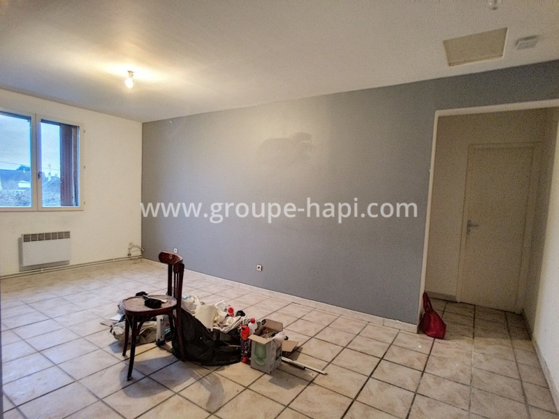 Location appartement Pont-sainte-maxence 529€ CC - Photo 2