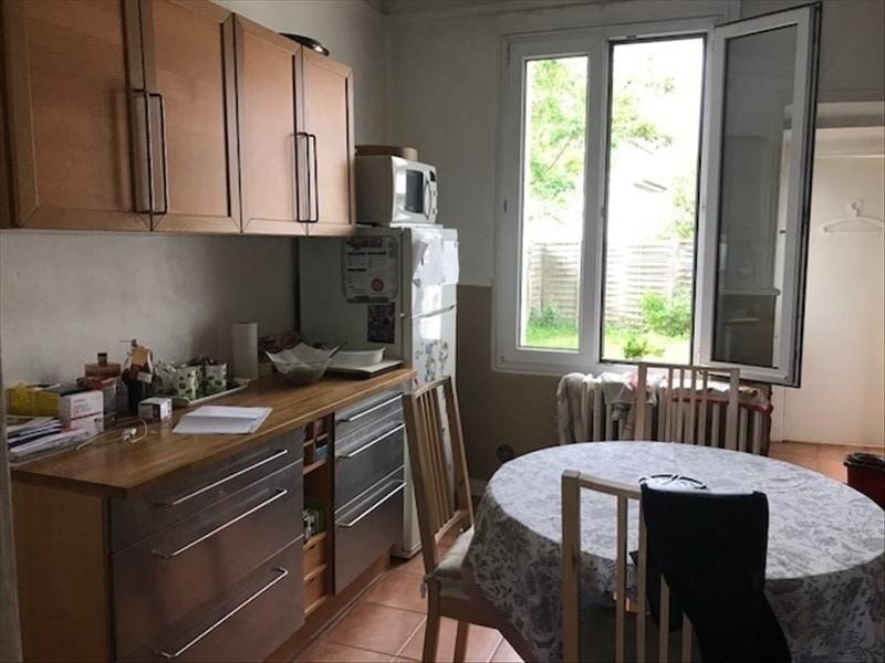 Venta  casa Orleans 430000€ - Fotografía 7