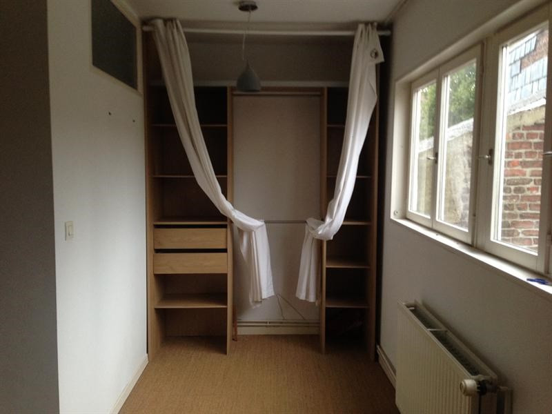 Vente appartement Lille 166 000€ - Photo 5