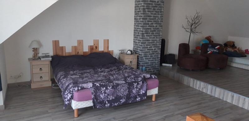Vente maison / villa Quelmes 254800€ - Photo 5