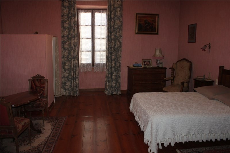Sale house / villa Langon 316 900€ - Picture 8