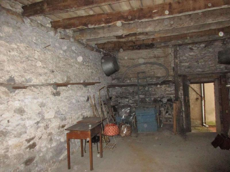 Verkoop  huis St benoit de carmaux 57200€ - Foto 8