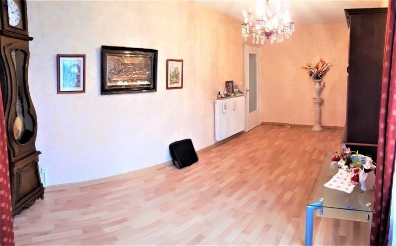 Vente appartement Perpignan 70000€ - Photo 2