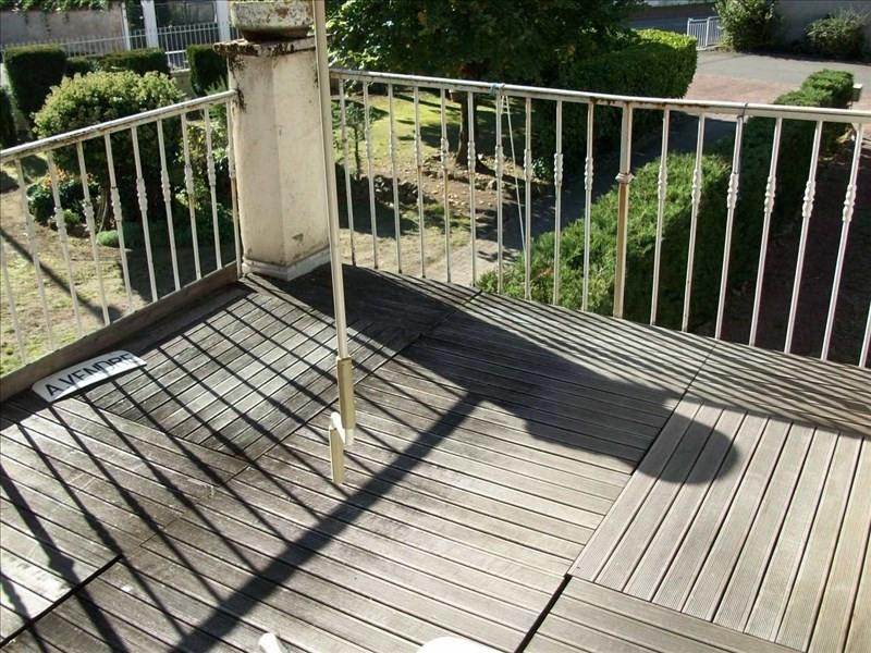 Sale house / villa Roanne 68000€ - Picture 3
