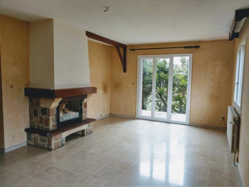 Vente maison / villa Maillat 190000€ - Photo 3