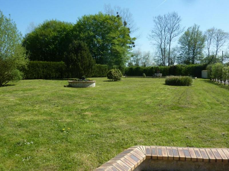 Sale house / villa Lisieux 178500€ - Picture 10