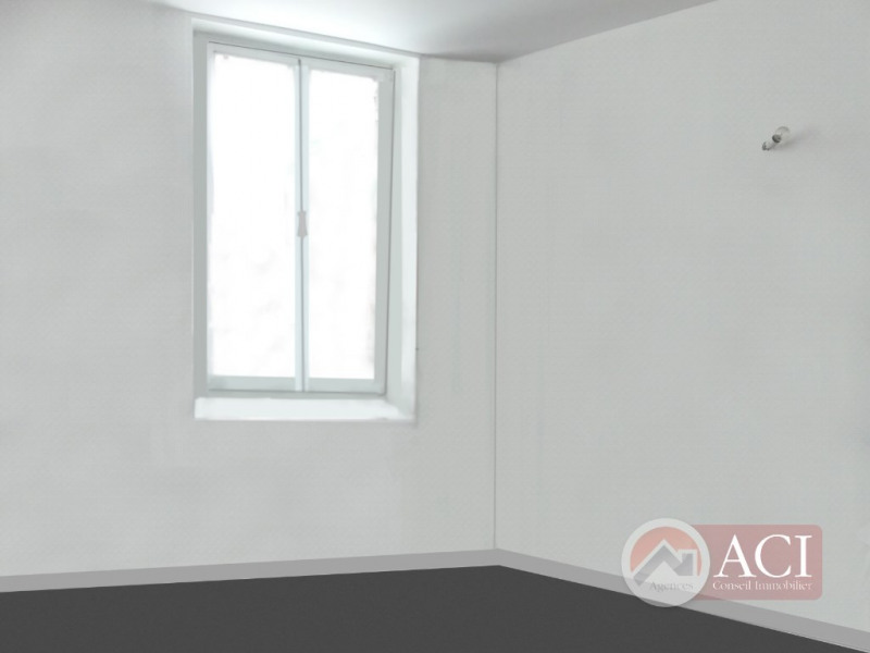 Vente appartement Montmagny 133 750€ - Photo 2