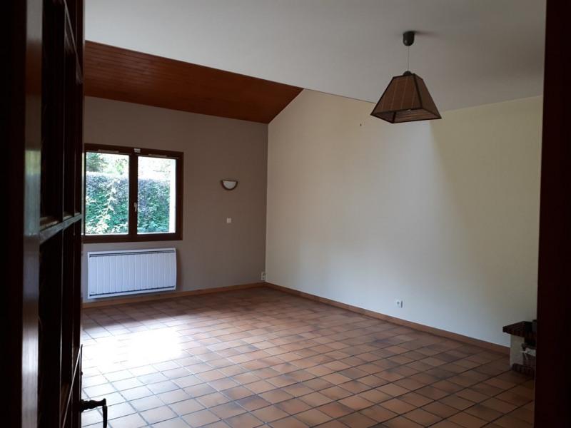Rental house / villa Cran gevrier 1651€ CC - Picture 8