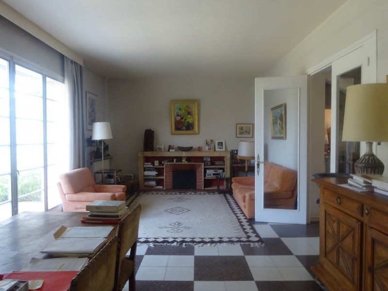 Vente maison / villa Valence 398000€ - Photo 5