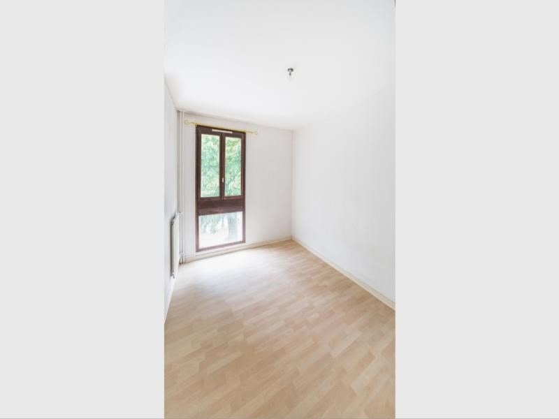 Location appartement Echirolles 763€ CC - Photo 4