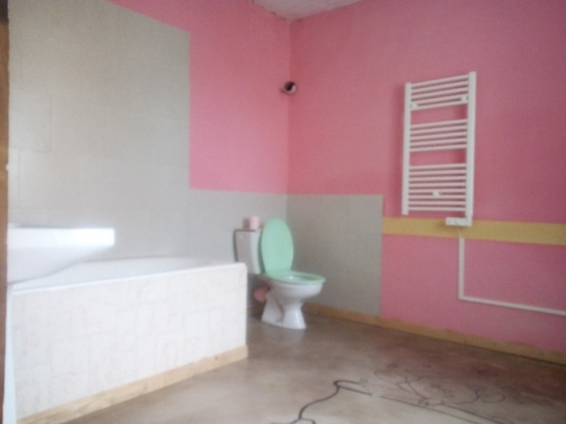 Vente maison / villa Savigny sur braye 54300€ - Photo 6