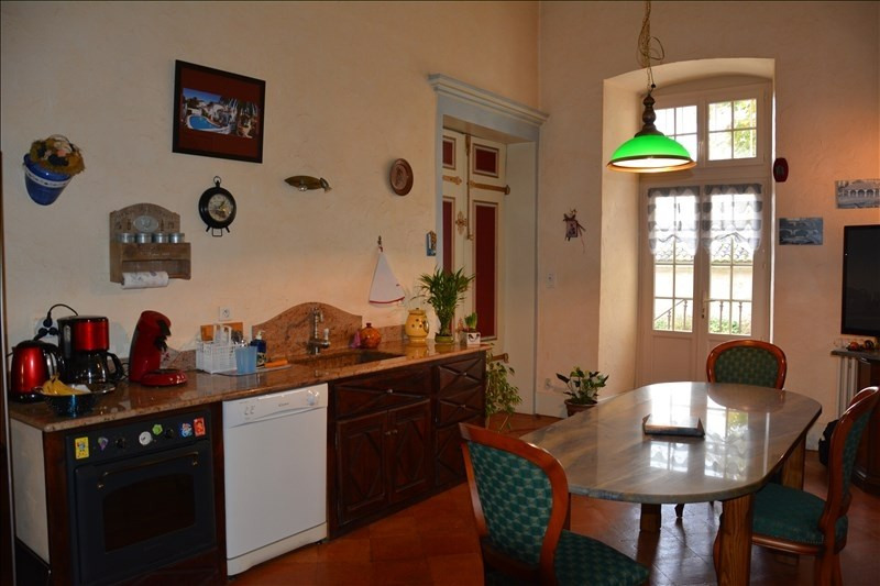 Vente maison / villa Montdragon 550 000€ - Photo 3