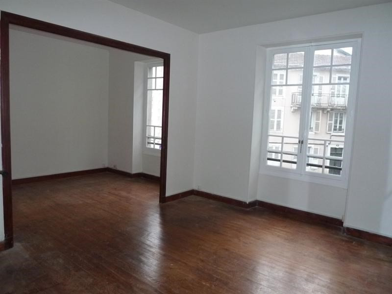 Location appartement Pau 630€ CC - Photo 1