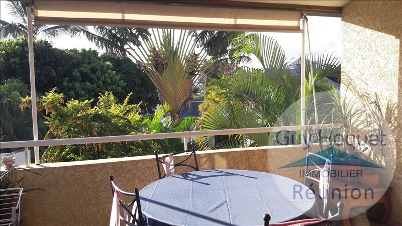 Sale apartment Ravine des cabris 165000€ - Picture 2