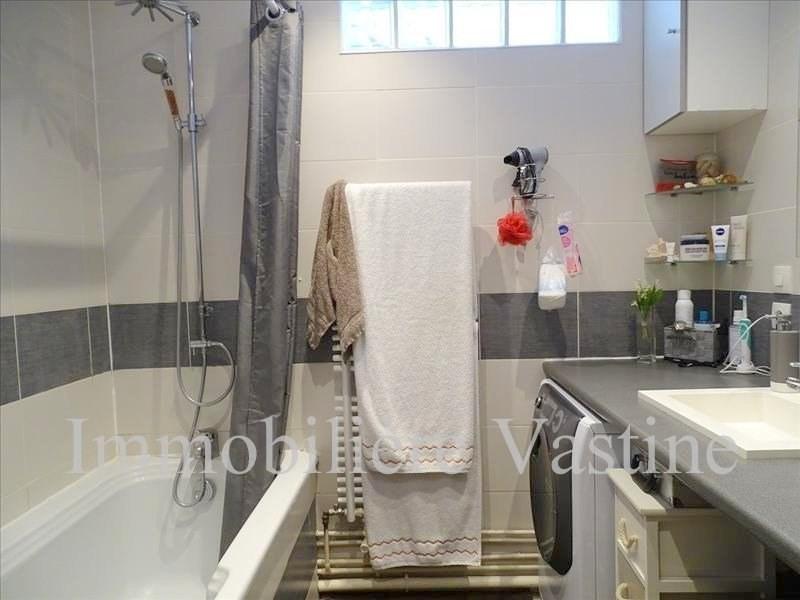 Vente appartement Senlis 195000€ - Photo 6