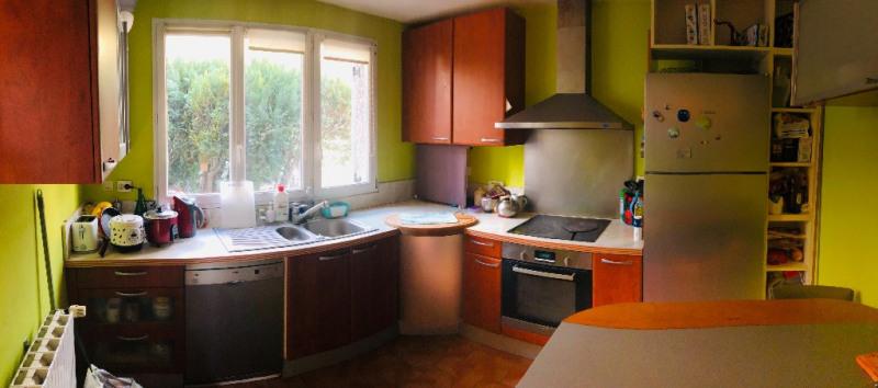 Vente maison / villa Deville les rouen 226000€ - Photo 2
