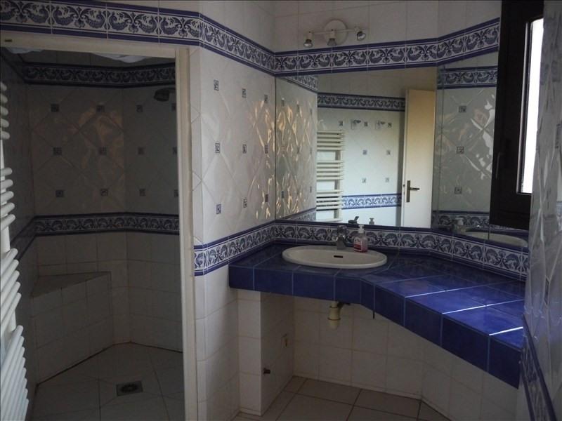 Deluxe sale house / villa Charbonnieres les bains 665000€ - Picture 6