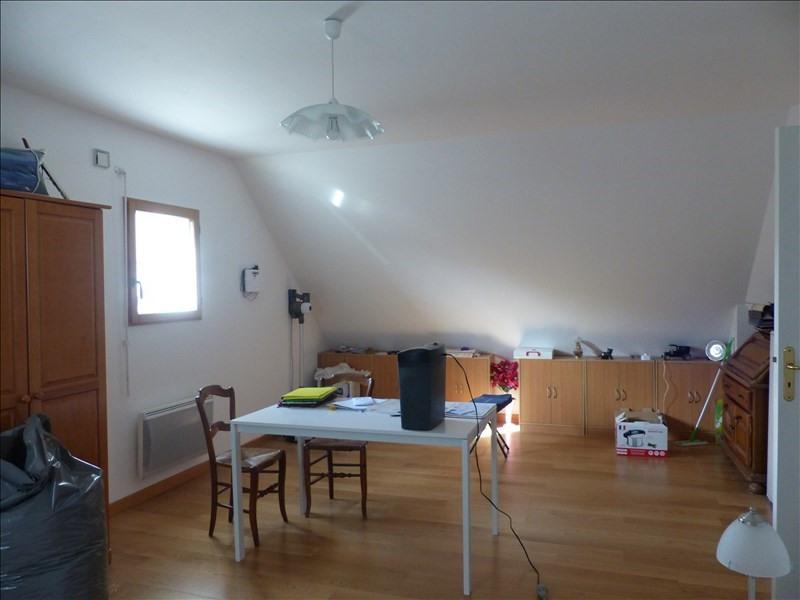 Vente maison / villa Dinard 447200€ - Photo 9