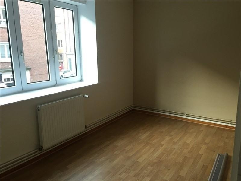 Vente appartement Dunkerque 143 000€ - Photo 4