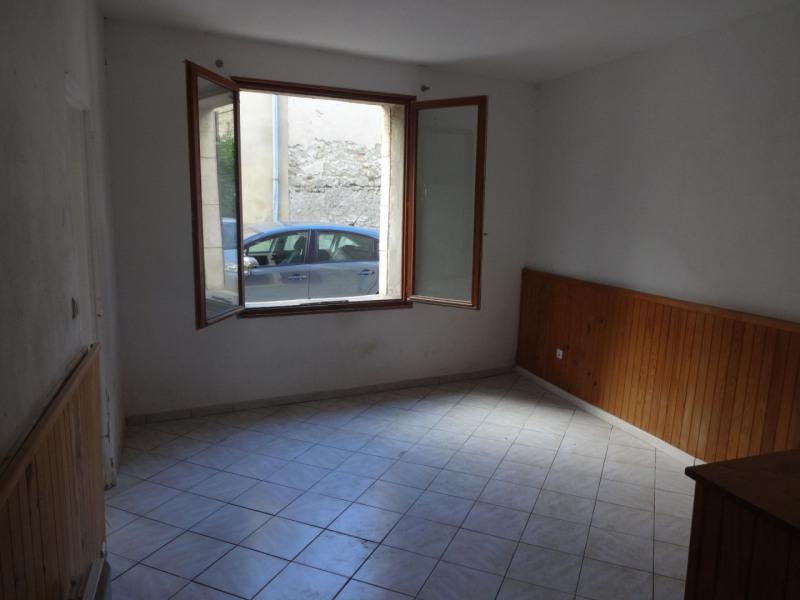 Sale house / villa Entraigues sur la sorgue 128000€ - Picture 4