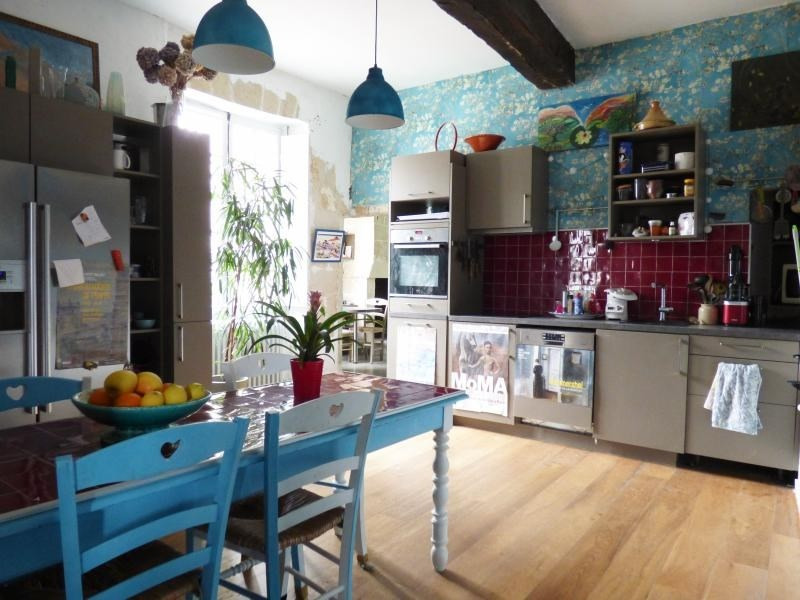Vente appartement Nantes 548000€ - Photo 2