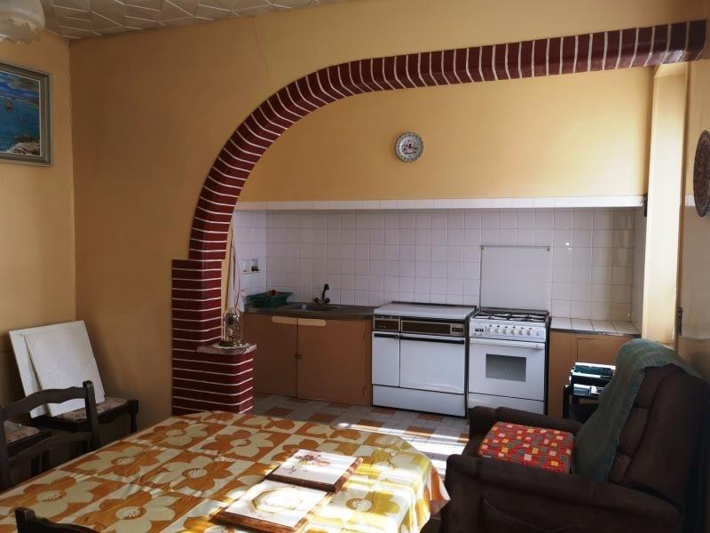Sale house / villa Labastide rouairoux 65000€ - Picture 2
