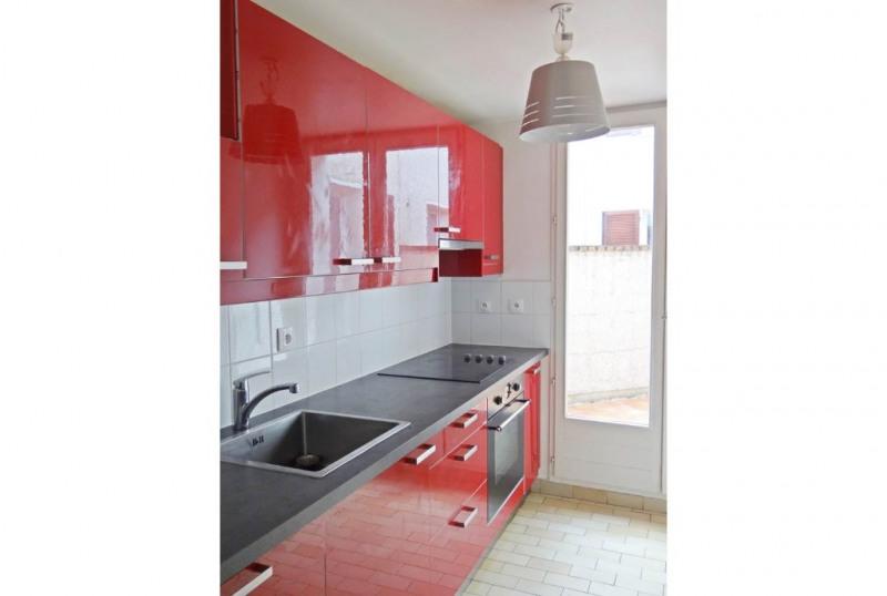 Affitto casa Saint germain en laye 1950€ CC - Fotografia 5